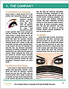 0000089455 Word Templates - Page 3