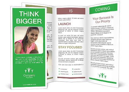 0000089456 Brochure Templates