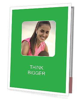 0000089456 Presentation Folder