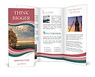 0000089457 Brochure Template