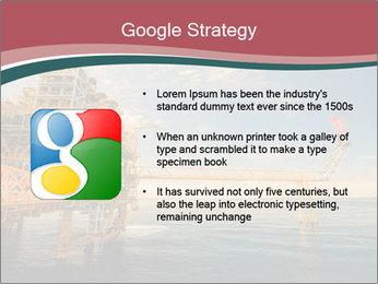 Energy Generation PowerPoint Templates - Slide 10