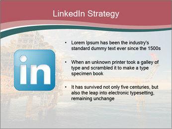Energy Generation PowerPoint Templates - Slide 12