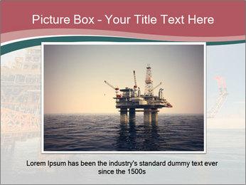 Energy Generation PowerPoint Templates - Slide 15