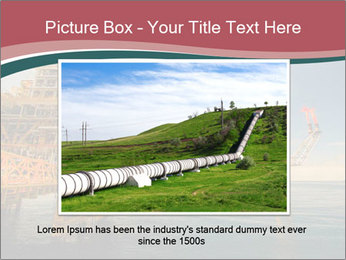 Energy Generation PowerPoint Templates - Slide 16