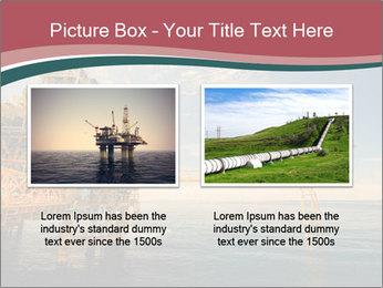 Energy Generation PowerPoint Templates - Slide 18