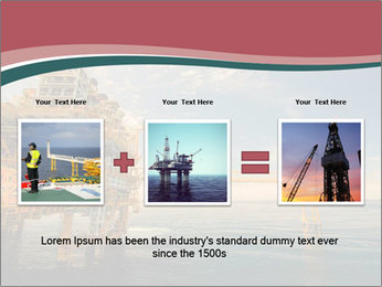 Energy Generation PowerPoint Templates - Slide 22