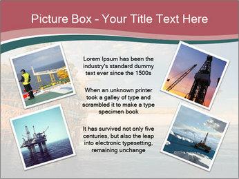 Energy Generation PowerPoint Templates - Slide 24