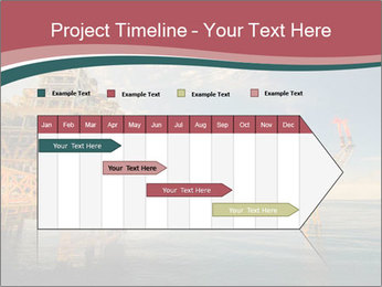 Energy Generation PowerPoint Templates - Slide 25