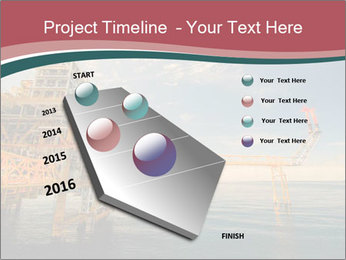 Energy Generation PowerPoint Templates - Slide 26