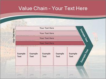 Energy Generation PowerPoint Templates - Slide 27