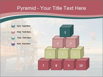 Energy Generation PowerPoint Templates - Slide 31