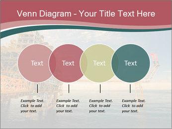 Energy Generation PowerPoint Templates - Slide 32