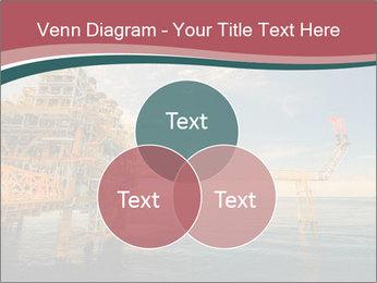 Energy Generation PowerPoint Templates - Slide 33