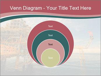 Energy Generation PowerPoint Templates - Slide 34
