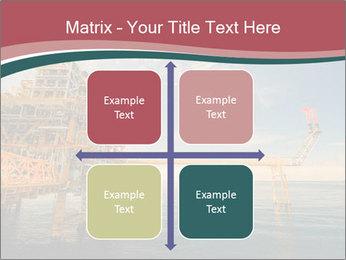 Energy Generation PowerPoint Templates - Slide 37