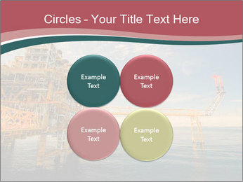 Energy Generation PowerPoint Templates - Slide 38