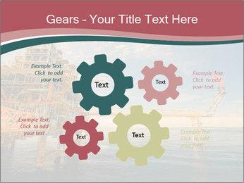 Energy Generation PowerPoint Templates - Slide 47