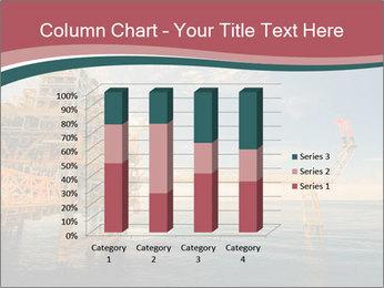 Energy Generation PowerPoint Templates - Slide 50