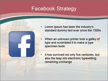 Energy Generation PowerPoint Templates - Slide 6
