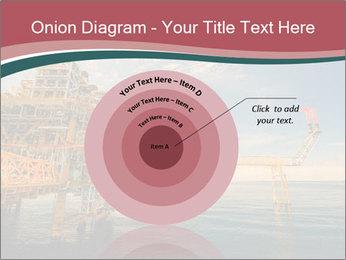 Energy Generation PowerPoint Templates - Slide 61