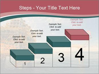 Energy Generation PowerPoint Templates - Slide 64