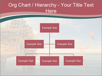 Energy Generation PowerPoint Templates - Slide 66