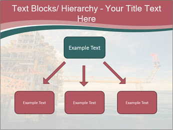 Energy Generation PowerPoint Templates - Slide 69
