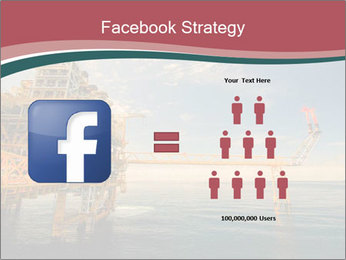 Energy Generation PowerPoint Templates - Slide 7