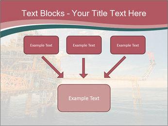 Energy Generation PowerPoint Templates - Slide 70