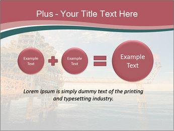Energy Generation PowerPoint Templates - Slide 75