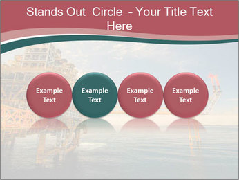Energy Generation PowerPoint Templates - Slide 76