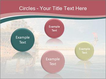 Energy Generation PowerPoint Templates - Slide 77
