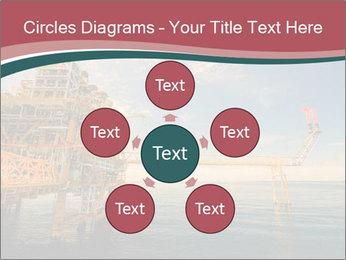 Energy Generation PowerPoint Templates - Slide 78