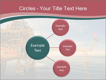Energy Generation PowerPoint Templates - Slide 79