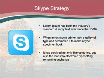 Energy Generation PowerPoint Templates - Slide 8
