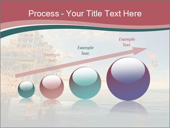 Energy Generation PowerPoint Templates - Slide 87