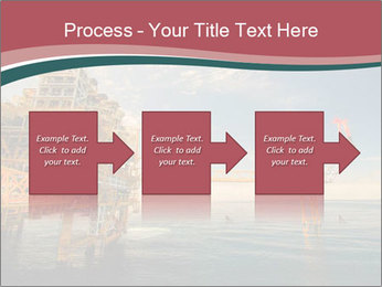 Energy Generation PowerPoint Templates - Slide 88