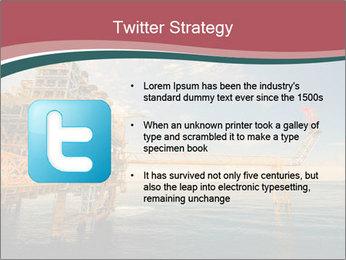 Energy Generation PowerPoint Templates - Slide 9