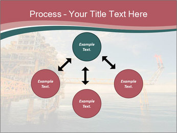 Energy Generation PowerPoint Templates - Slide 91