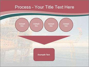Energy Generation PowerPoint Templates - Slide 93