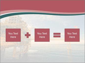 Energy Generation PowerPoint Templates - Slide 95