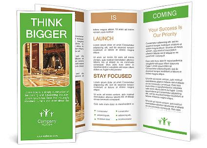 0000089459 Brochure Template