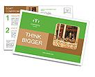 0000089459 Postcard Templates