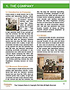 0000089459 Word Template - Page 3