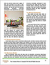 0000089459 Word Template - Page 4