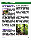 0000089460 Word Templates - Page 3