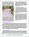 0000089460 Word Templates - Page 4