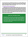 0000089460 Word Templates - Page 5
