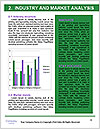 0000089460 Word Templates - Page 6