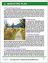 0000089460 Word Templates - Page 8